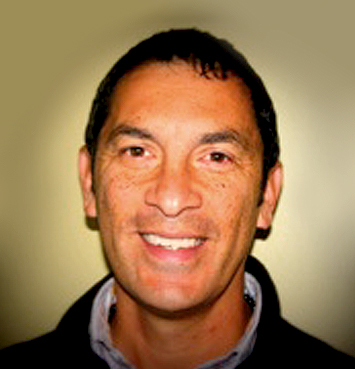 Jesus Lopez, PE