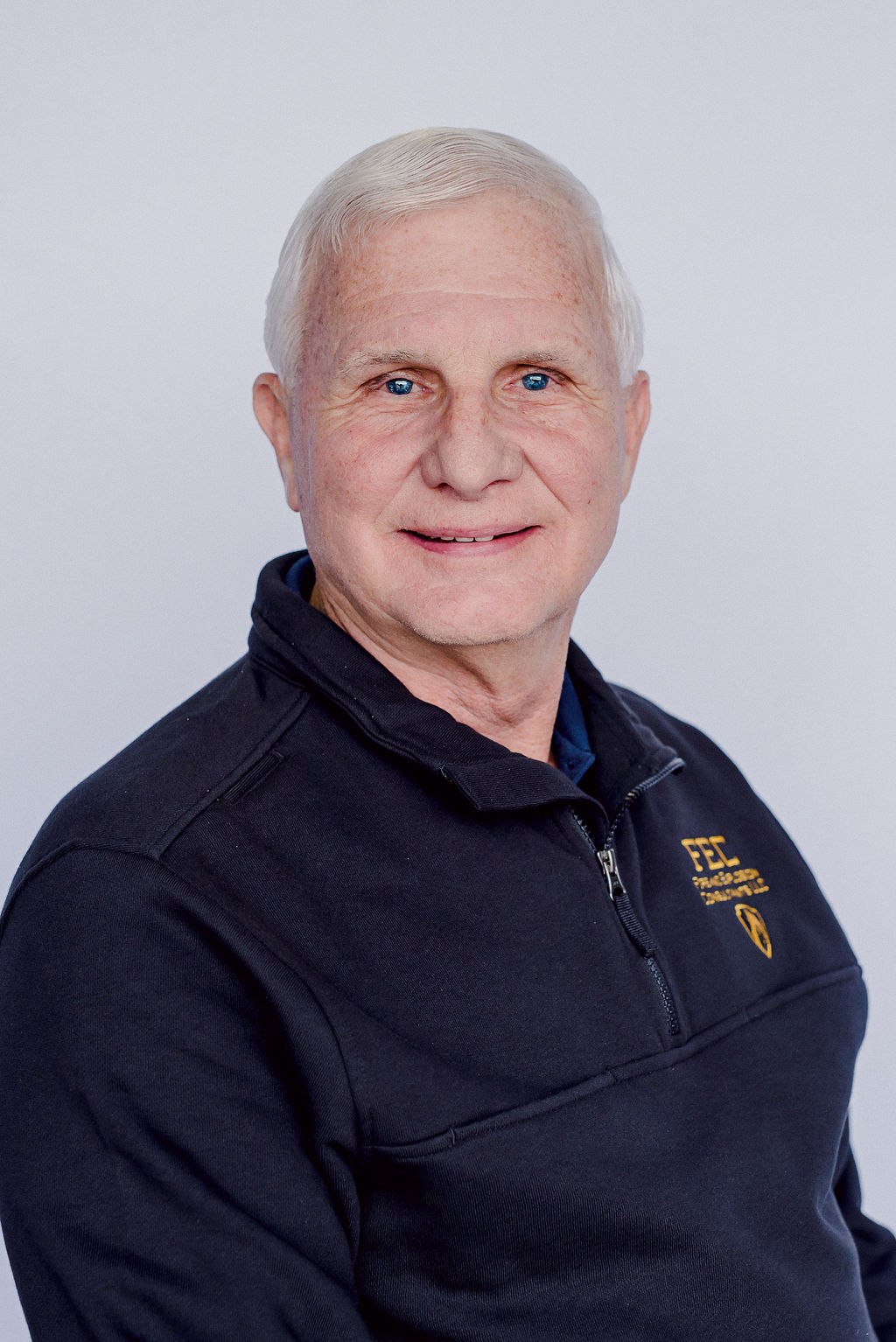 Bob Marihugh