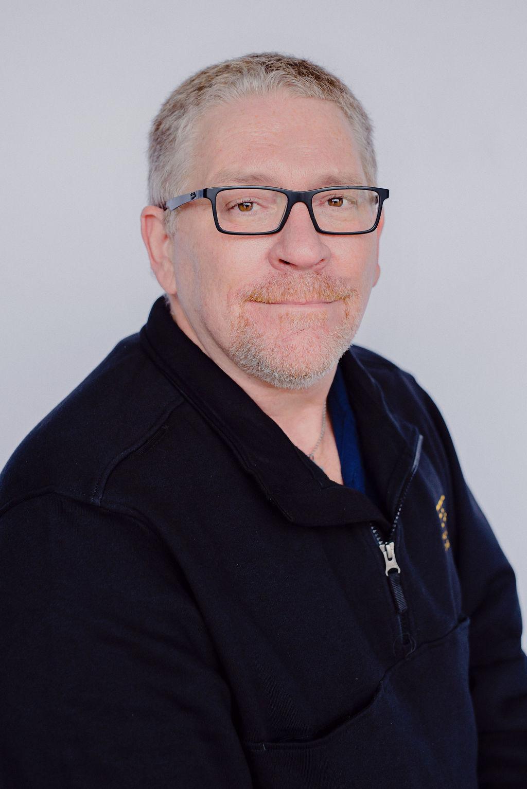 Scott Russ