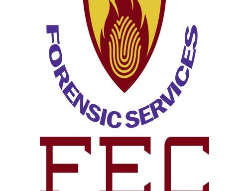 Mark Sargent joins FEC!
